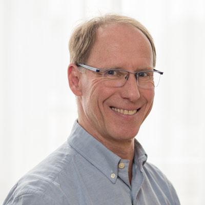 Heilpraktiker Bernhard Waldvogel, Praxis für Naturheilkunde, Homöopathie und Shiatsu in Konstanz