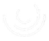 Logo Naturheilpraxis Heilpraktiker Waldvogel Konstanz